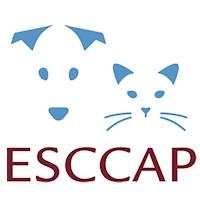 ESCCAP News Item