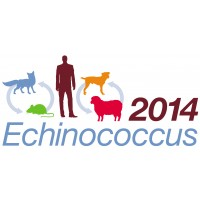 ESCCAP Echinococcus Event