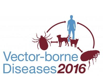 ESCCAP Vector-borne Diseases 2016