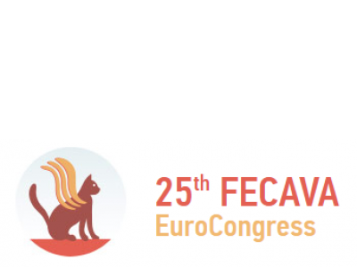 25th FECAVA Eurocongress