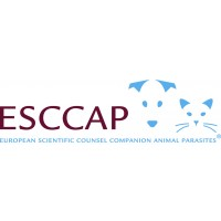 ESCCAP Annual General Meeting