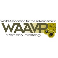 WAAVP 2015 in Liverpool UK