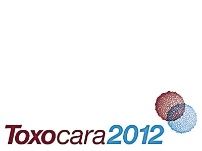 Toxocara2012 Abstract Booklet
