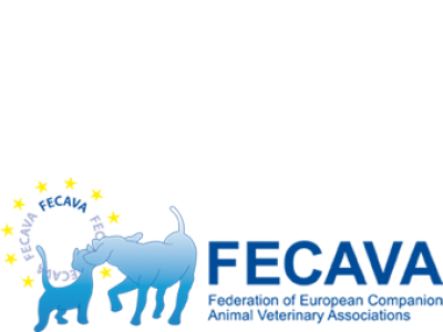 FECAVA and ESCCAP join forces in the fight against vector-borne diseases