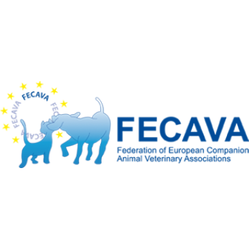 FECAVA (Federation of European Companion Animal Veterinary Associations)