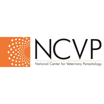 NCVP (National Center for Veterinary Parasitology)