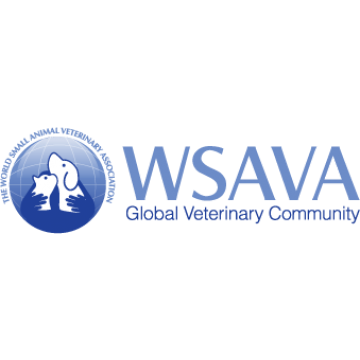 WSAVA (The World Small Animal Veterinary Association)