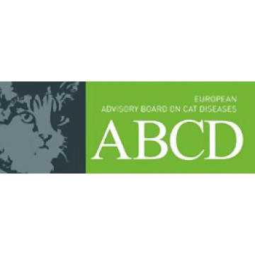 ABCD (Advisory Board on Cat Diseases)