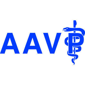 AAVP (The American Association of Veterinary Parasitologists)